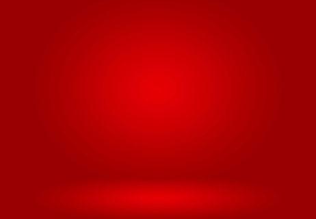 Franja roja