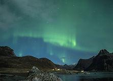 Aurora boreal.jpg