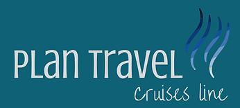 Logo cruises.png