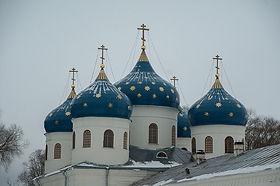 Novgorod, Rusia.jpg