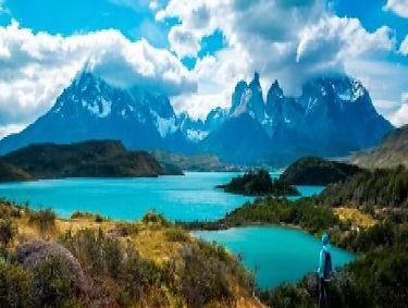 Torres_de_Painé,_Chile.jpg
