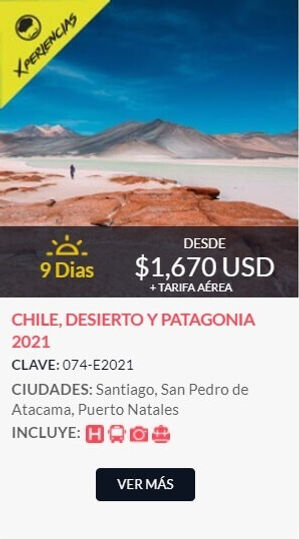 Chile, Desierto y Patagonia.jpg
