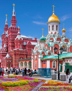 Plaza-Roja-Moscú 2.jpg