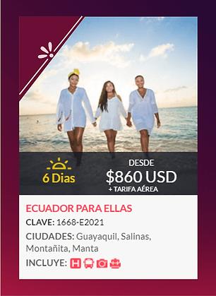Ecuador para ellas.png