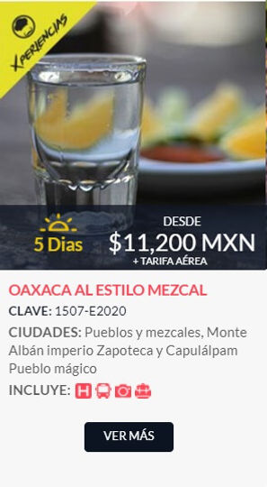 Oaxaca al estilo mezcal.jpg