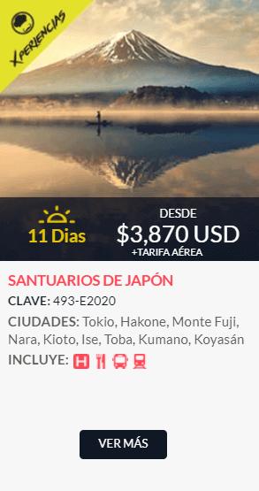 Santuarios de Japon.png
