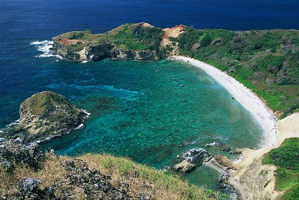 Islas Ogasawara, Japon.jpg