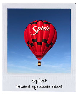 WMBF2020 Spirit.png