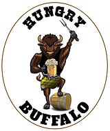 Hungry Buffalo.png