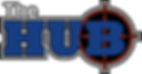The-Hub-logo-blue-1-1024x535.png