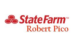 State Farm Robert Pico