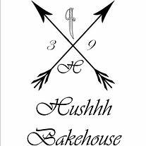 Hushhhh Bakehouse.jpg
