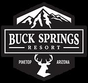 Buckspringsresort.png