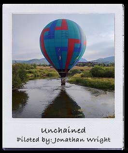balloon Polaroid_Unchained.png