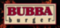 BUBBA logo with Flames Jpeg (003).jpg