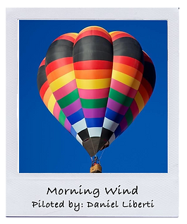 WMBF20 Morning Wind.png