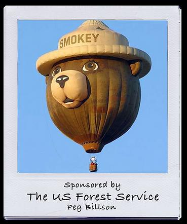 Smokey the Bear 3.png