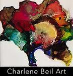 Charlene Beil Art Logo.jpg