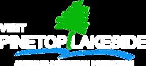 Pinetop Lakeside.png