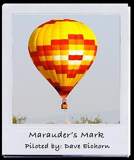 Marauder's Mark.png