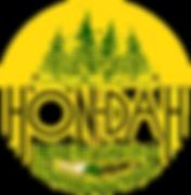 Hon-Dah logo.png