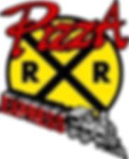 R&R Pizza.jpg