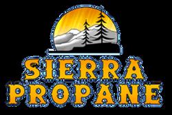 Sierra Propane
