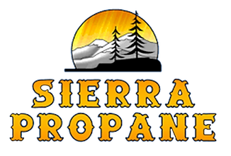 Sierra Propane.png
