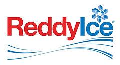 Reddy_Ice_Logo.jpg