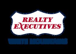 Realty Executives White Mountains