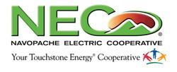 Navopache Electric