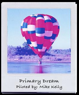 balloon Polaroid_Primary Dream.png