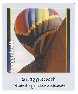 Snaggletooth.png