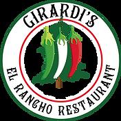 logo-el-rancho-restaurant.png