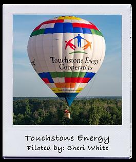 Touchstone Energy_Cheri White.png