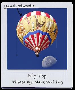 Big Top.png