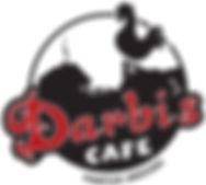 DARBIS NEW.jpg