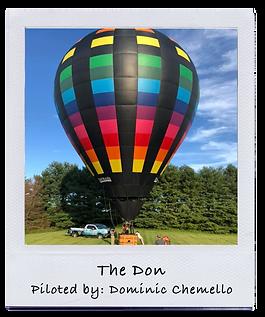 balloon Polaroid_The Don.png