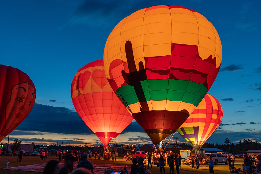 PL_Balloon_Festival_2019-SWG_Media-3.jpg