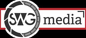 SWG_Media_Logo.png