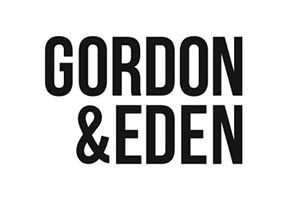gordon-eden-logo.jpg
