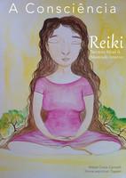 Ebook Manual de Reiki