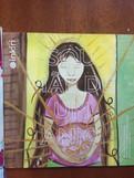 Ilustrações para Sou Mãe de um Anjo, 201