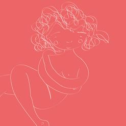 Ilustração digital 2019