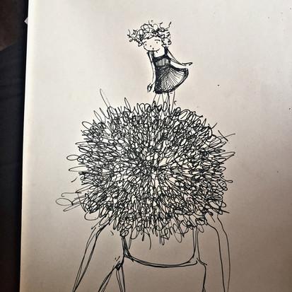 Ilustração, 2019.