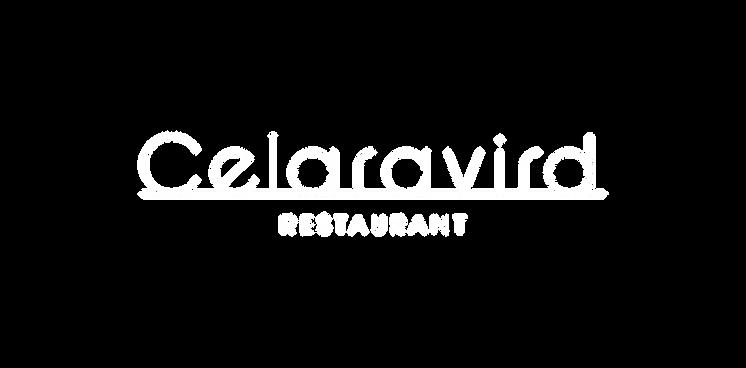 celaravird.png