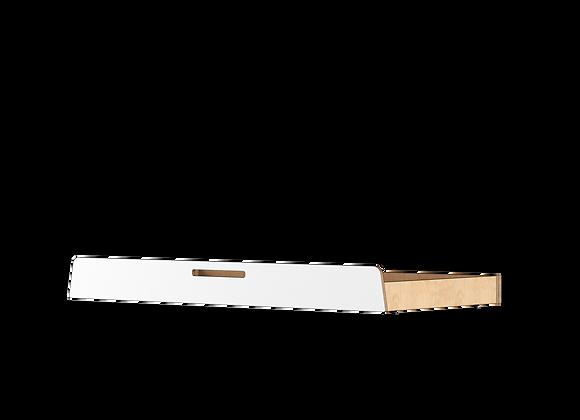 מיטת חבר - לדגם אורי