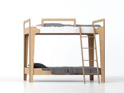 מיטת קומותיים.jpg