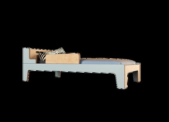 מיטת מעבר | דגם יולי
