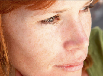 O risco da pressa para receber um diagnóstico psicológico